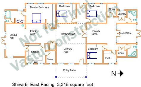 indian house plans pins vastu shastra indian house designs  house floor plans