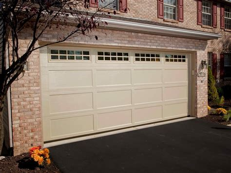 pioneer garage door pioneer overhead garage door service groveport oh 43125