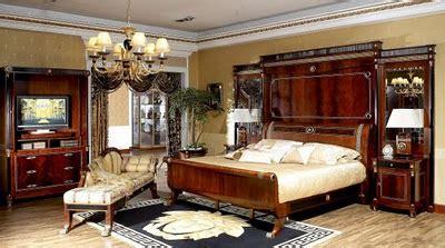 empire bedroom set antique italian classic furniture empire bedroom furniture set