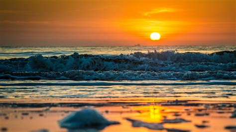 pin beautiful tropical background seascape 1920x1080 509k beach wave photography pinterest beach waves sunset