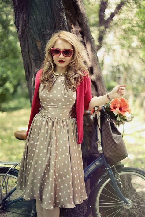 best 25 vintage styles ideas on