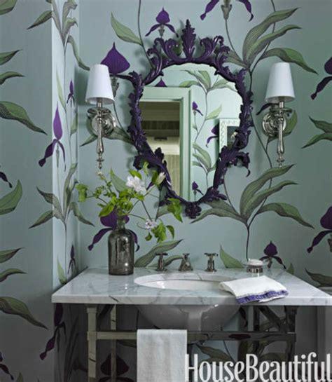 lavender fairytale dorothy draper fairy tale home design storybook house design