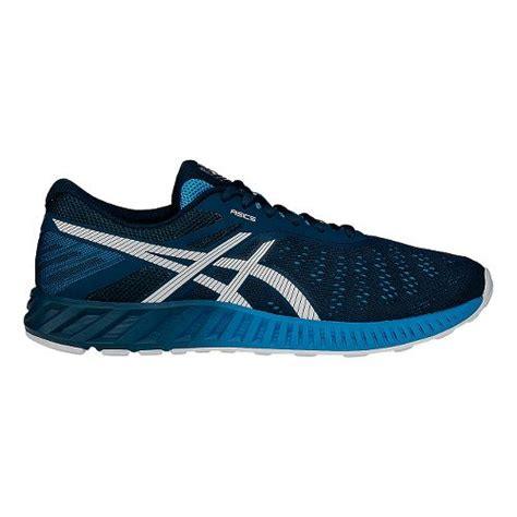 asics lightest running shoe asics lightest shoe road runner sports