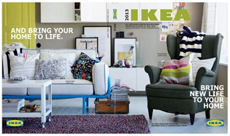 ikea furniture online karalahome joy studio design gallery photo