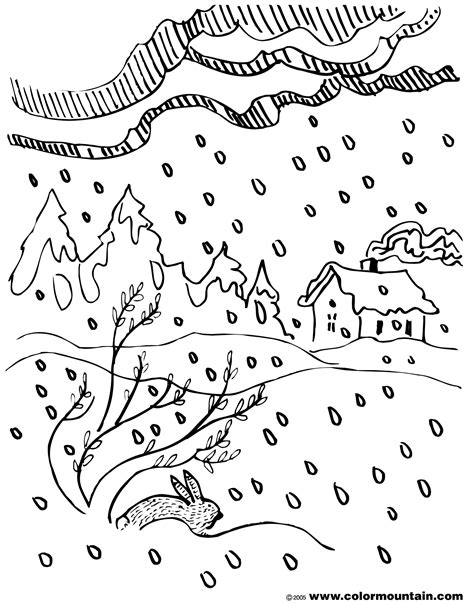 winter coloring book for adults grayscale line coloring book books winter coloring sheet create a printout or activity
