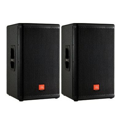 Speaker Jbl Mrx jbl mrx 515 passive pa speaker pair
