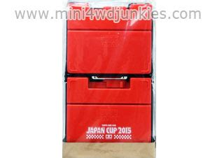 Tamiya Low Profile Tire Wheel Set Y Spoke Hitutih toko mini 4wd kit sparepart jual tamiya original