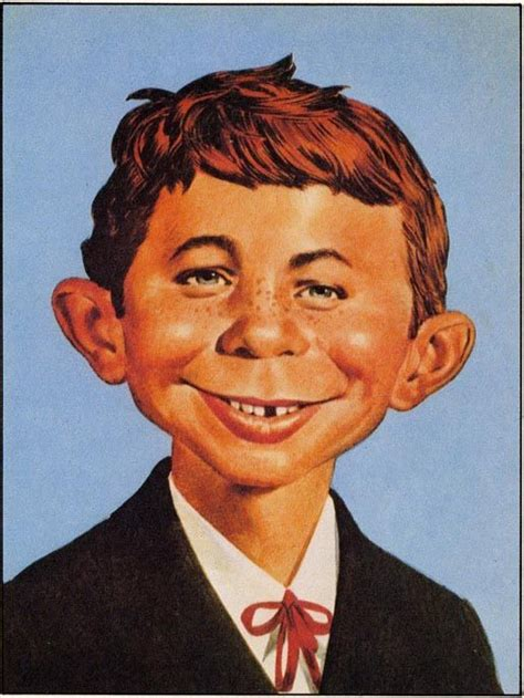 alfred newman mad magazine 1000 images about alfred e newman on pinterest national