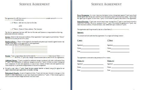 Payroll Resume Template – Administration CV template, free administrative CVs