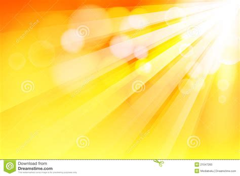 Cleaning Blogs by Sun Ray Stock Photo Image 21047260