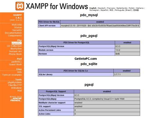 configure xp localhost 187 xampp local host njeklik 169 2017 free application download