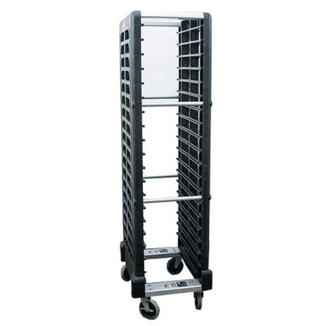 Steam Rack steam rack find it at shopwiki
