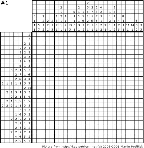 free printable logic puzzles no download 17 best images about puzzles on pinterest logic problems