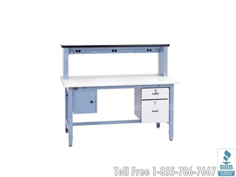 ergonomic work benches office seating the store blog