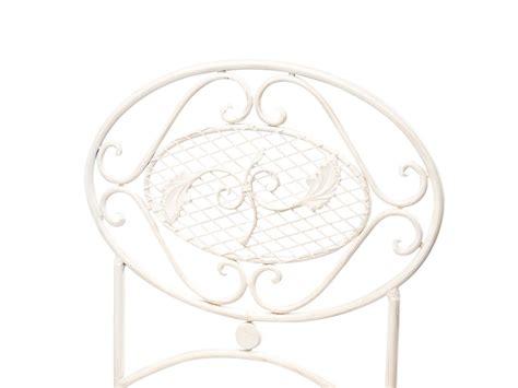 sgabello bar pieghevole sedia sgabello da bar sedia da giardino sedia pieghevole
