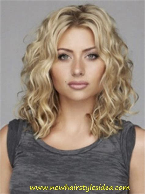 Hairstyles Curly Hair by Curly Hairstyles Bad Hair Day