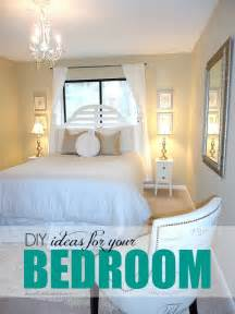 Bedroom Decorating Ideas Diy by Gallery For Gt Diy Home Decor Ideas Bedroom