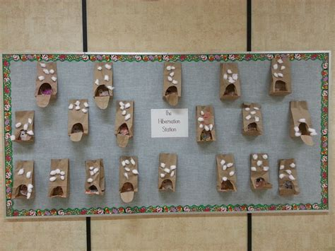 kindergarten activities on hibernation teddy bears bears hibernation on pinterest teddy