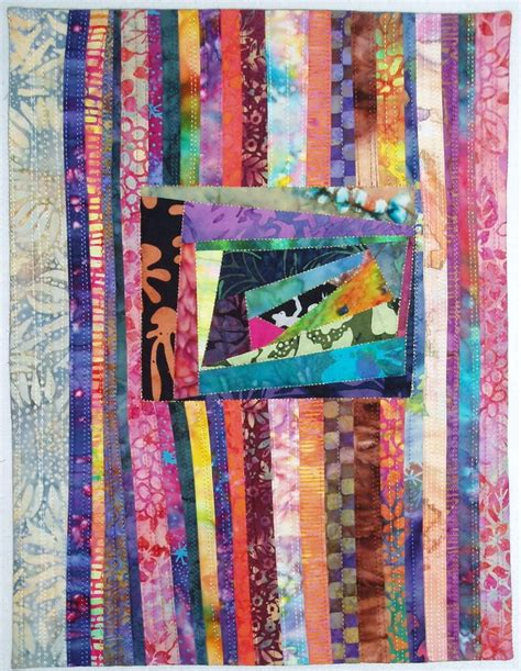 Beautiful Quilt Fabric by 331 Best Images About Beautiful Quilt Fabric On