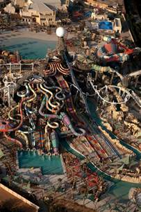 World And Yas Waterworld Deals Book Your Family For Splash Time At Yas Waterworld Abu