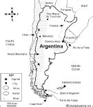 argentina map coloring page coloring pages of mountains of argentina coloring pages