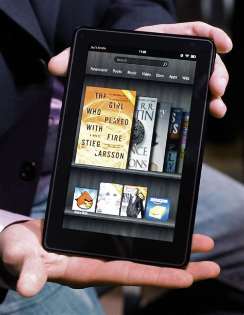 is a kindle an android how to install android apps on your kindle