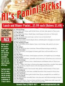 Attractive Panini Recipes Part   1: Attractive Panini Recipes Design
