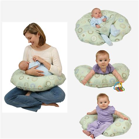 What Age Can Babies A Pillow by Compare Prices On Feeding Cushions Shopping Buy