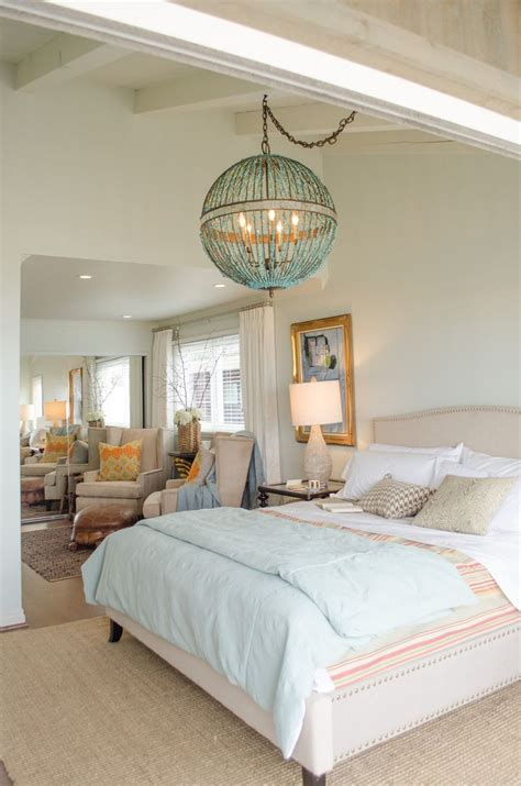 relaxing bedroom 1000 ideas about relaxing bedroom colors on pinterest