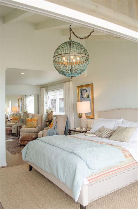 relaxing bedroom color ideas facemasre com best 25 relaxing bedroom colors ideas on pinterest