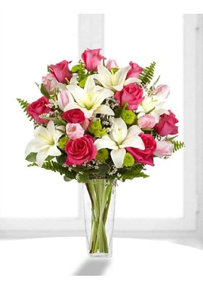 wedding anniversary flower by year 28 best best anniversary flowers send gifts on wedding anniversary images on