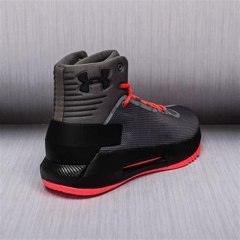 4 basketball shoes armour drive 4 basketball shoes basketball shoes