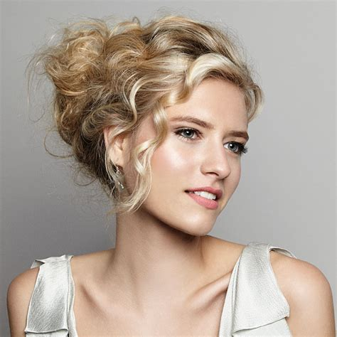 Wedding Hairstyles 2013 by 2013 Wedding Hairstyles And Updos Fashionandbeautyscene