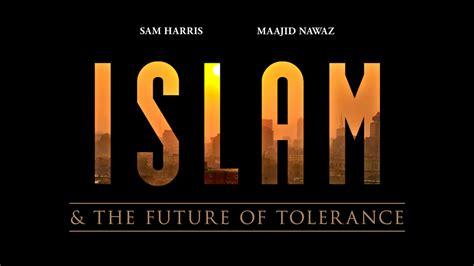 islam and the future islam and the future of tolerance the movie by think inc kickstarter