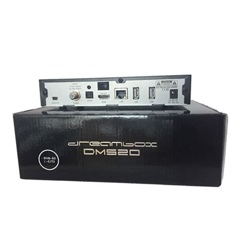 Receiver Visionsat S810b 3 satellite receiver dreambox satellite receiver dreambox 800hd openbox skybox vu duo