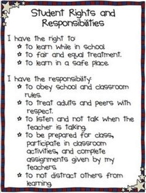 do students have the right to go to the bathroom 1000 ideas about rights and responsibilities on pinterest