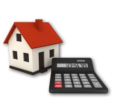 home value calculator myhome ie