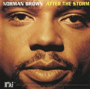 A Place Norman Brown Benson Lossless