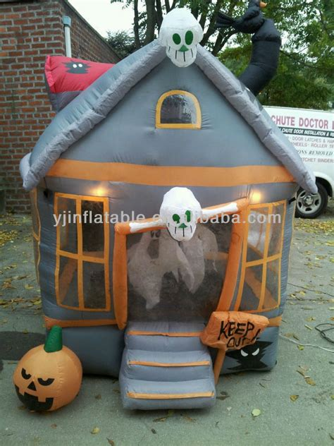 Lowes Garden Decoration by Outdoor Decorations For Sale 28 Images Lowes Yard