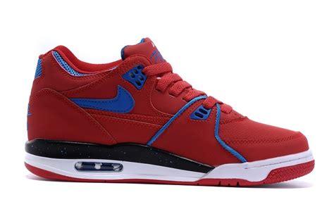 air basketball shoes for sale nike air flight 89 royal sports