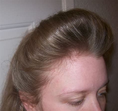 holiness hairstyles religious hair styles and beliefs page 2