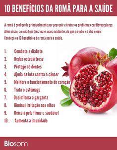 Dieta Detox Nutrilite by Una Zanahoria Al D 237 A Te Ayudar 225 A Bajar De Peso M 225 S F 225 Cil