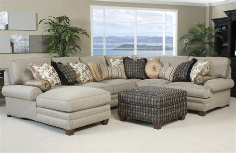 cozy sectional sofas cozy sectional sofas home design ideas and inspiration