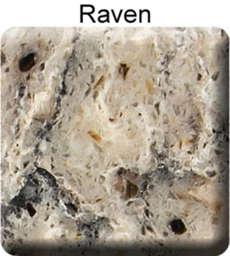 Riverstone Quartz Countertops Colors riverstone quartz 4 quot countertop sle at menards 174