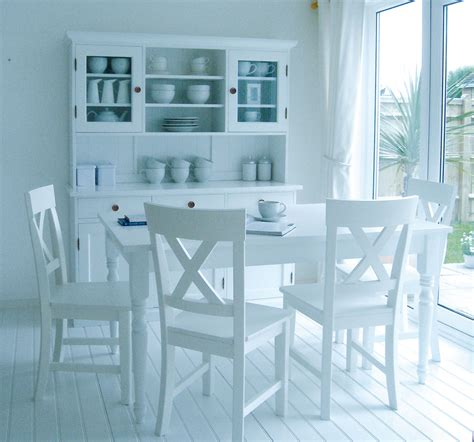 white kitchen furniture sets quality white kitchen table sets kitchen ideas
