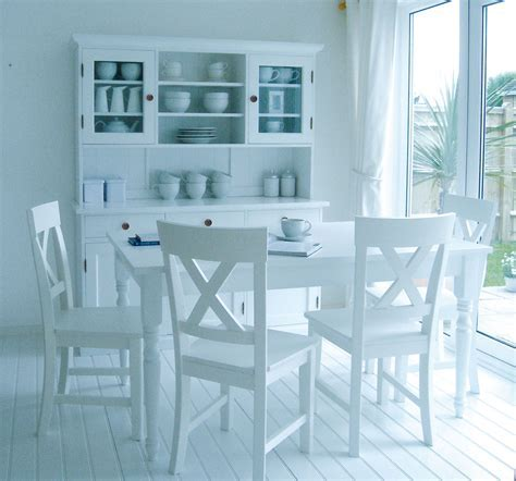 Quality white kitchen table sets     Kitchen ideas