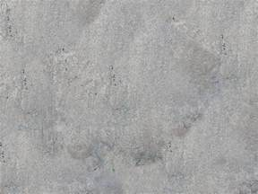 concrete flooring texture google search texture pinterest concrete marbles and contemporary