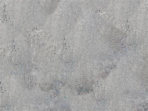 concrete floor 20131007 1557821133