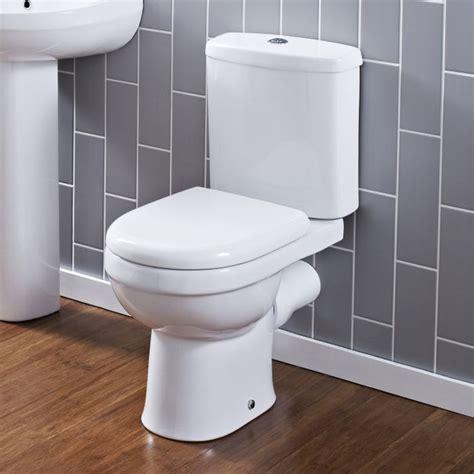 duoblok toilet reservoir duoblok toilet ivo dual flush met reservoir en