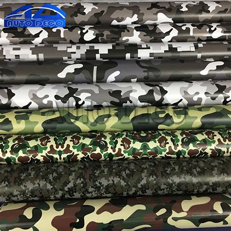 buy wholesale camo vinyl from china camo vinyl buy wholesale mirror vinyl from china mirror vinyl